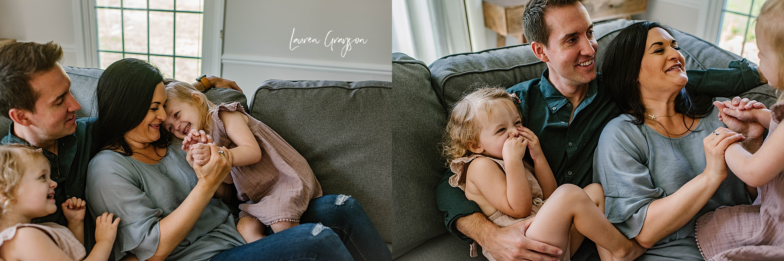 lauren-grayson-photography-akron-photographer-family_1101.jpg