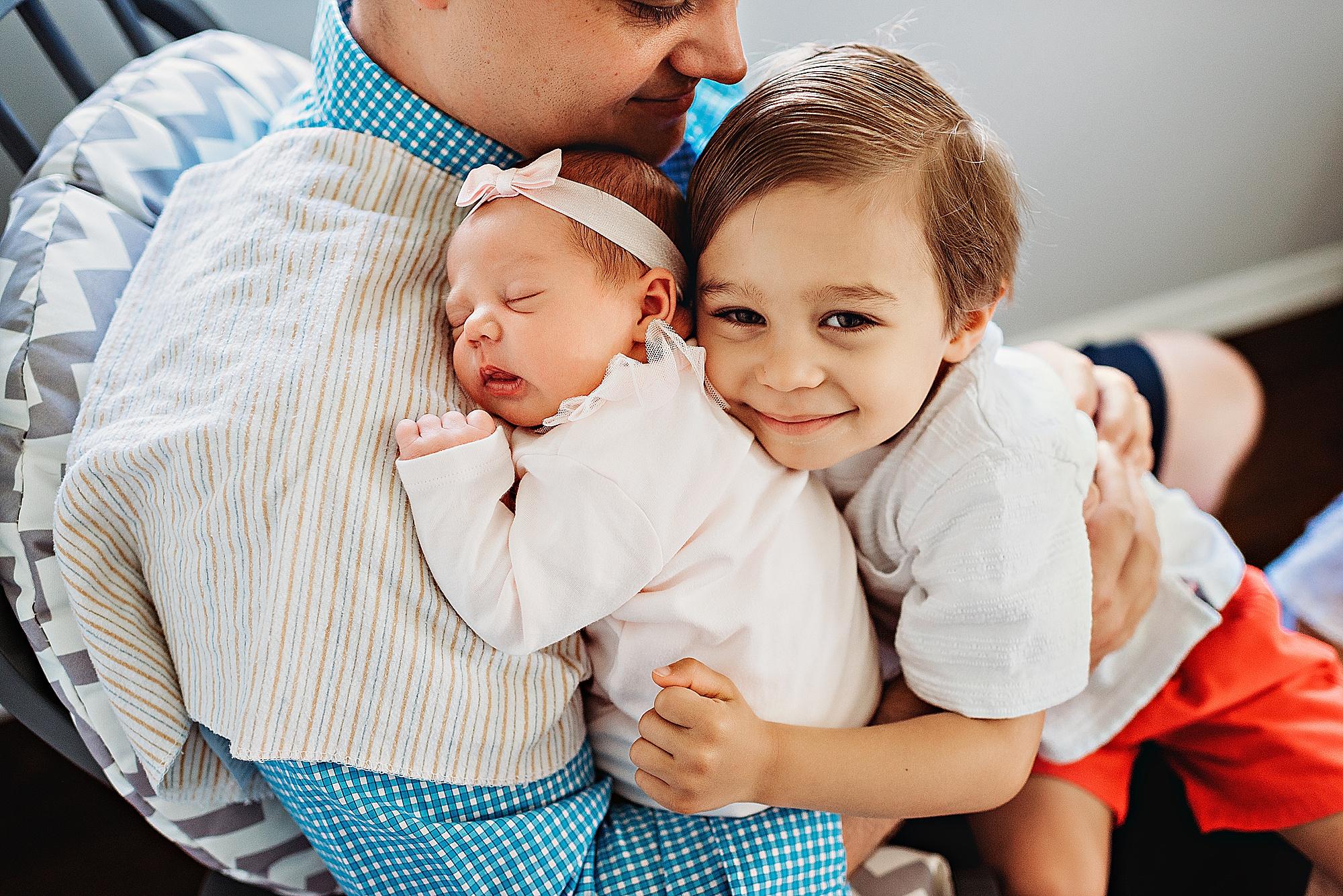 lauren-grayson-photography-akron-ohio-cleveland-best-newborn-photos-baby-photographer-2018_0005.jpg