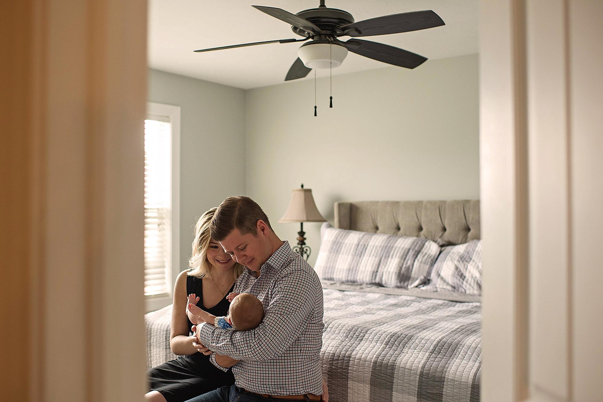 lauren-grayson-photography-akron-ohio-cleveland-best-newborn-photos-baby-photographer-2018_0016.jpg