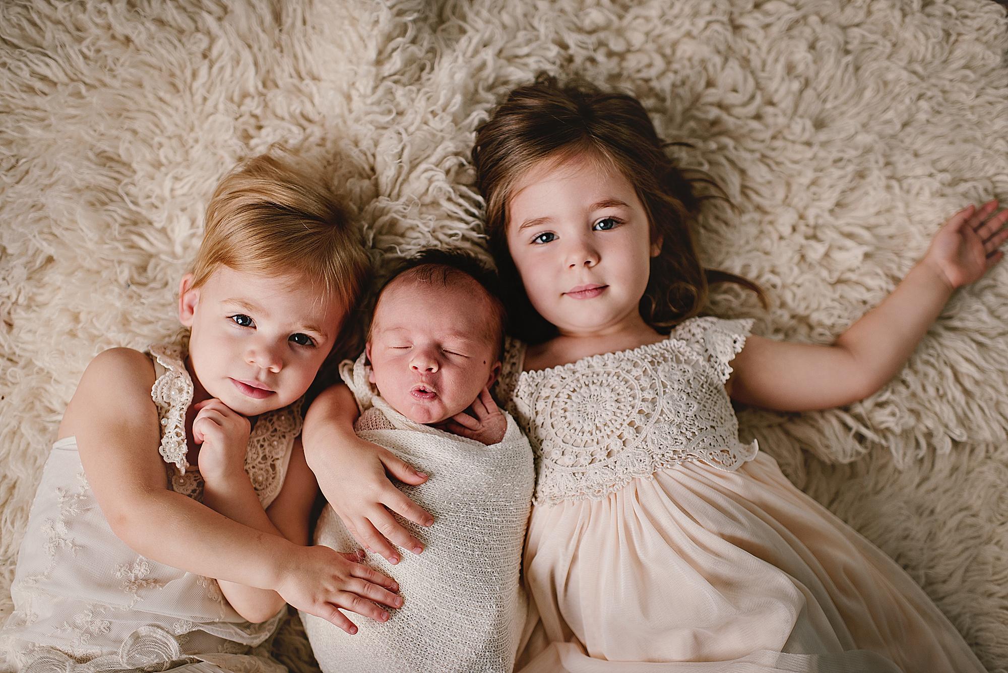 lauren-grayson-photography-akron-ohio-cleveland-best-newborn-photos-baby-photographer-2018_0013.jpg