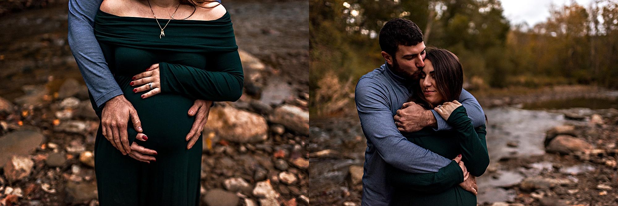 lauren-grayson-photography-akron-ohio-maternity-session-fall-hammer_0034.jpg