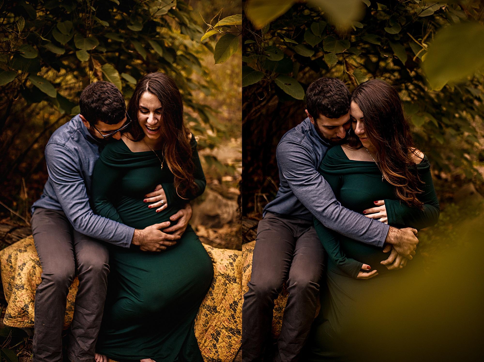 lauren-grayson-photography-akron-ohio-maternity-session-fall-hammer_0029.jpg