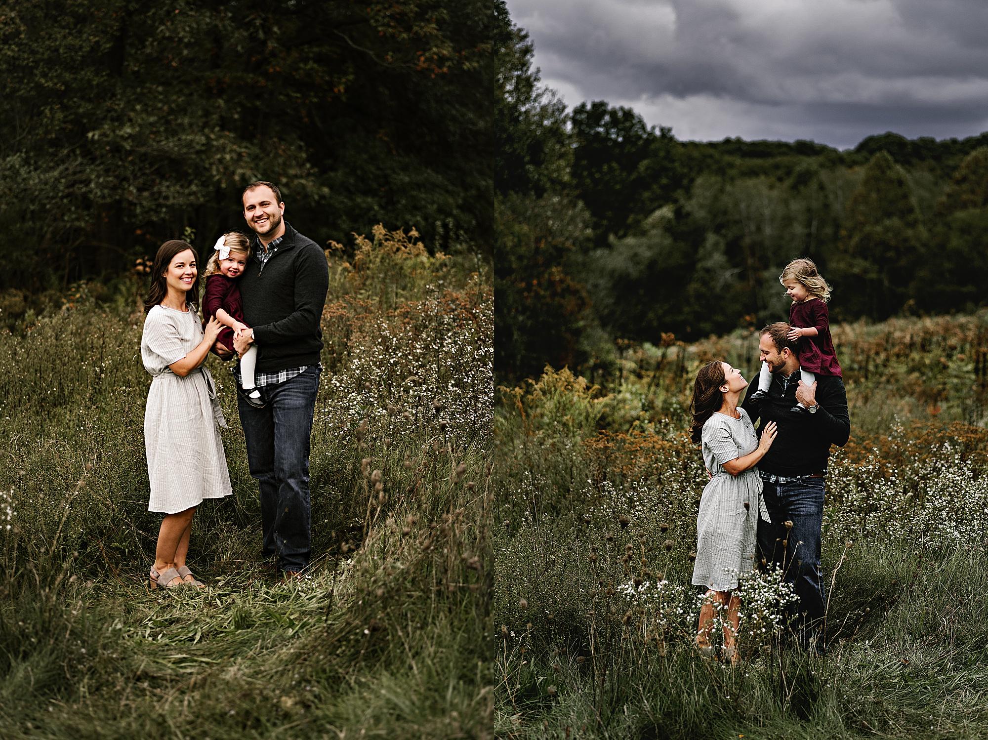 lauren-grayson-photography-akron-ohio-maternity-session-fall-hammer_0038.jpg