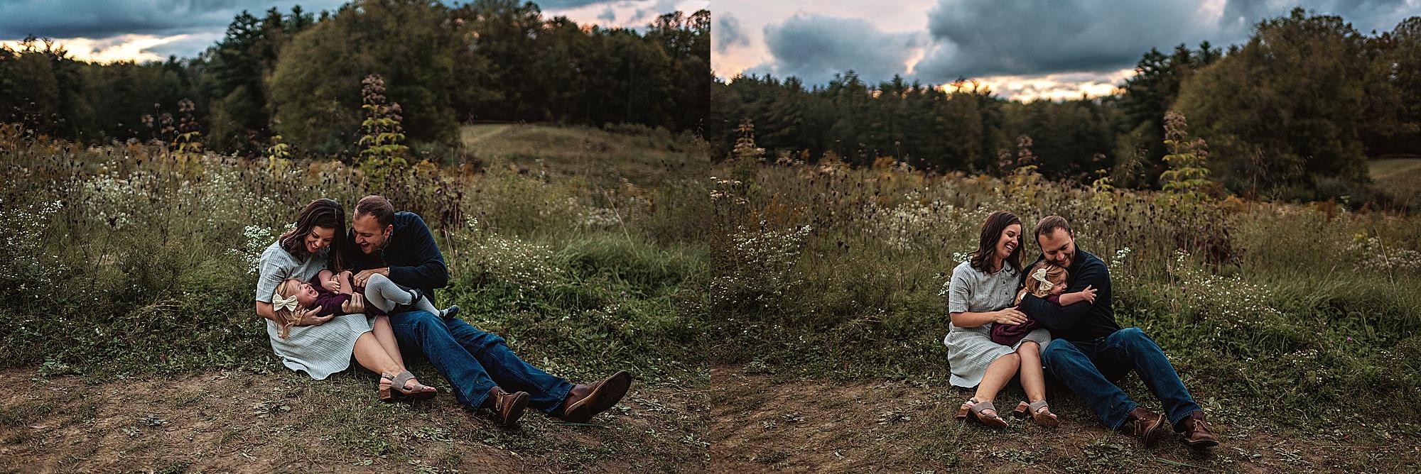 lauren-grayson-photography-akron-ohio-maternity-session-fall-hammer_0052.jpg