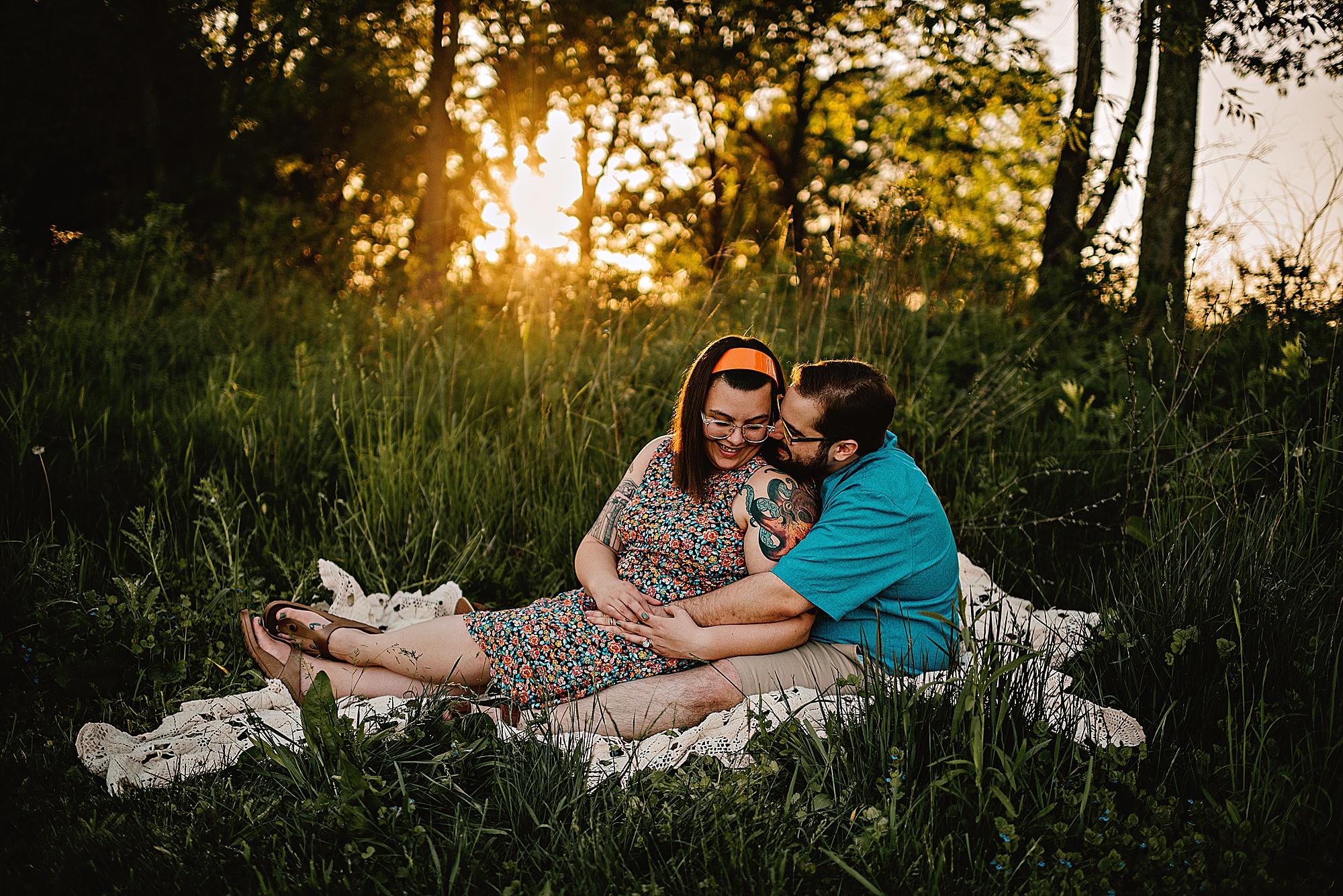 lauren-grayson-photography-akron-ohio-best-family-photos-2018-cleveland_0003.jpg