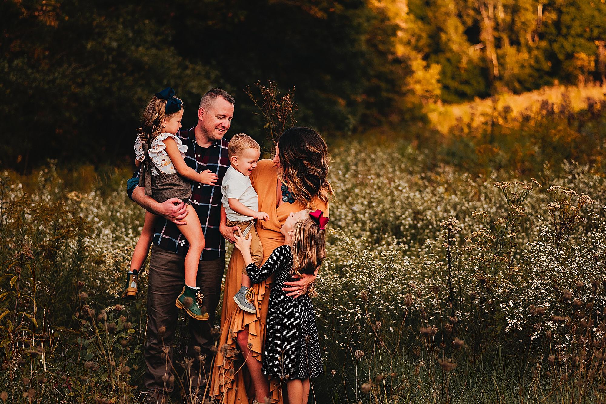 lauren-grayson-photography-akron-ohio-best-family-photos-2018-cleveland_0020.jpg