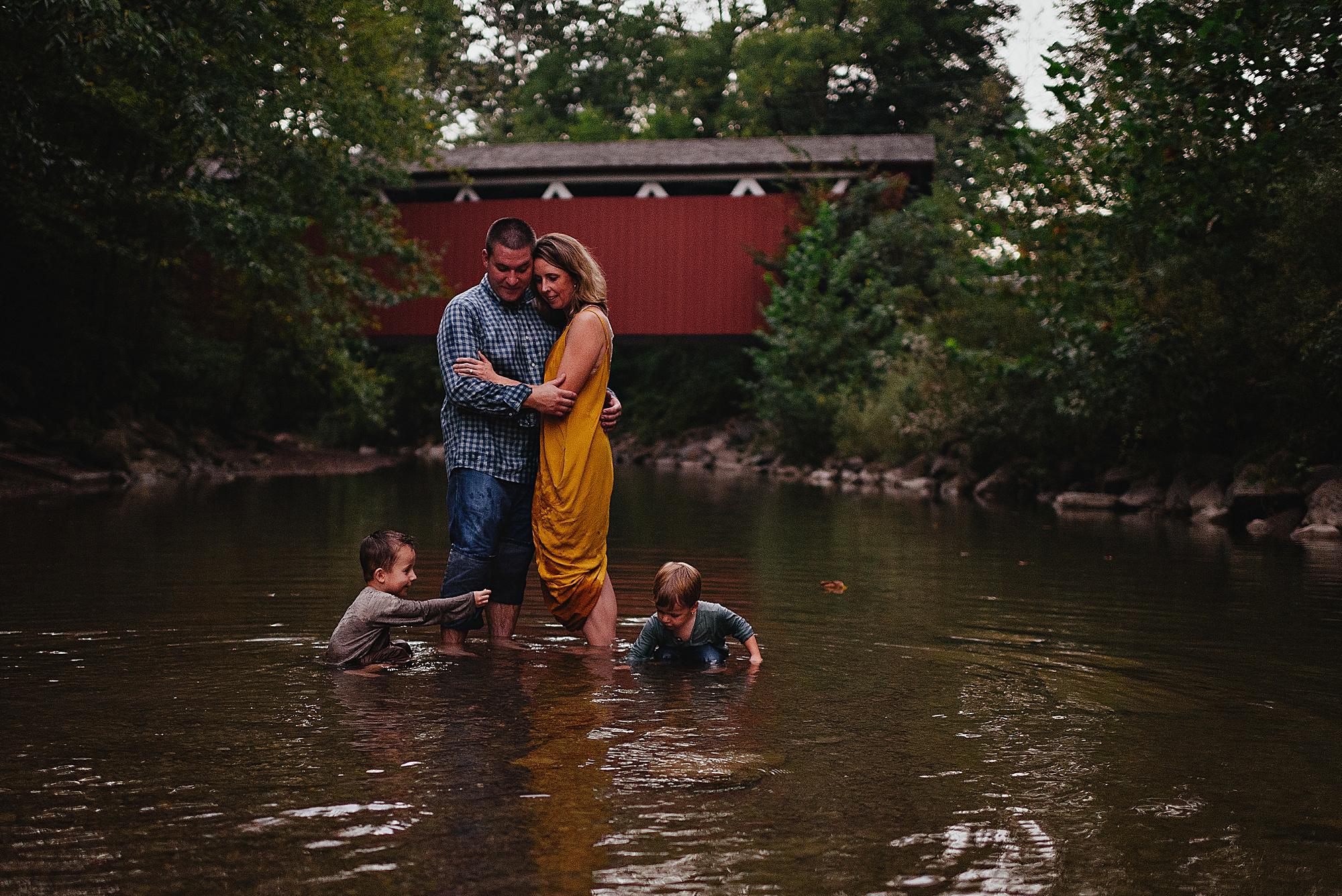 lauren-grayson-photography-akron-ohio-best-family-photos-2018-cleveland_0018.jpg