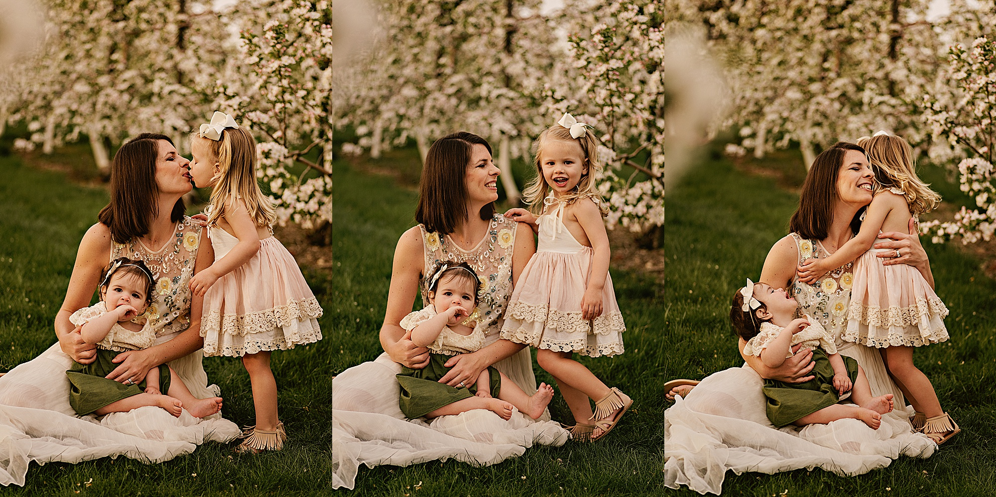 lauren-grayson-photography-akron-ohio-family-photographer-spring-session-apple-orchard_0002.jpg
