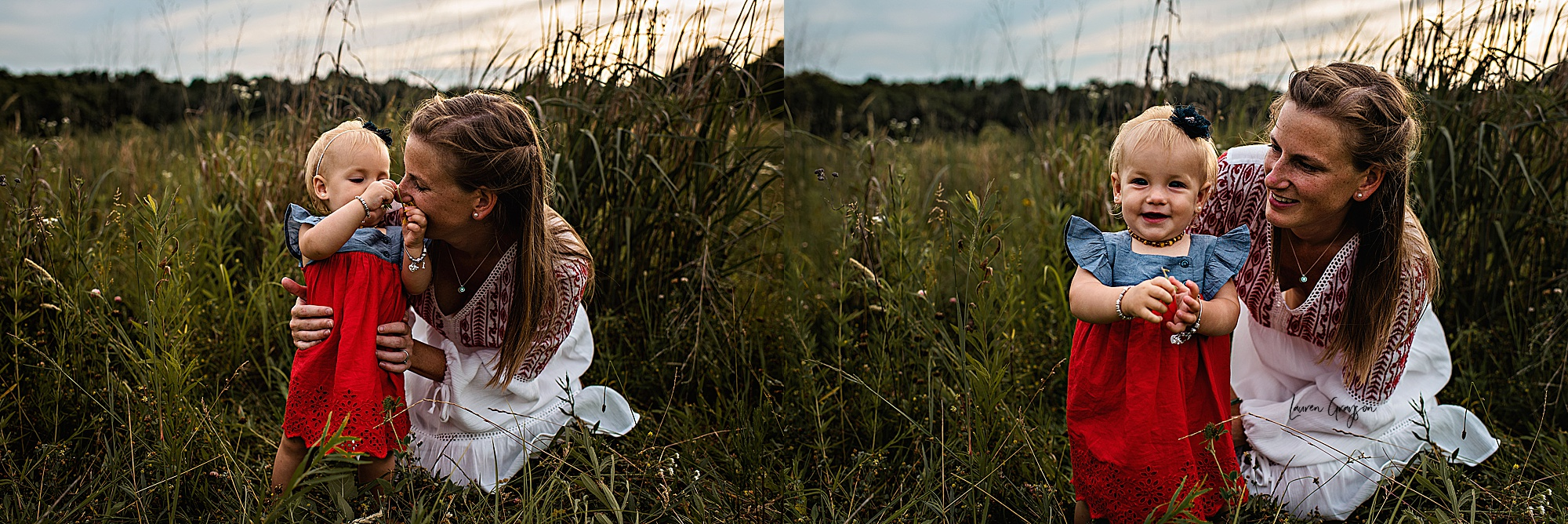 lauren-grayson-photography-akron-ohio-canton-family-photographer-lacey_0036.jpg