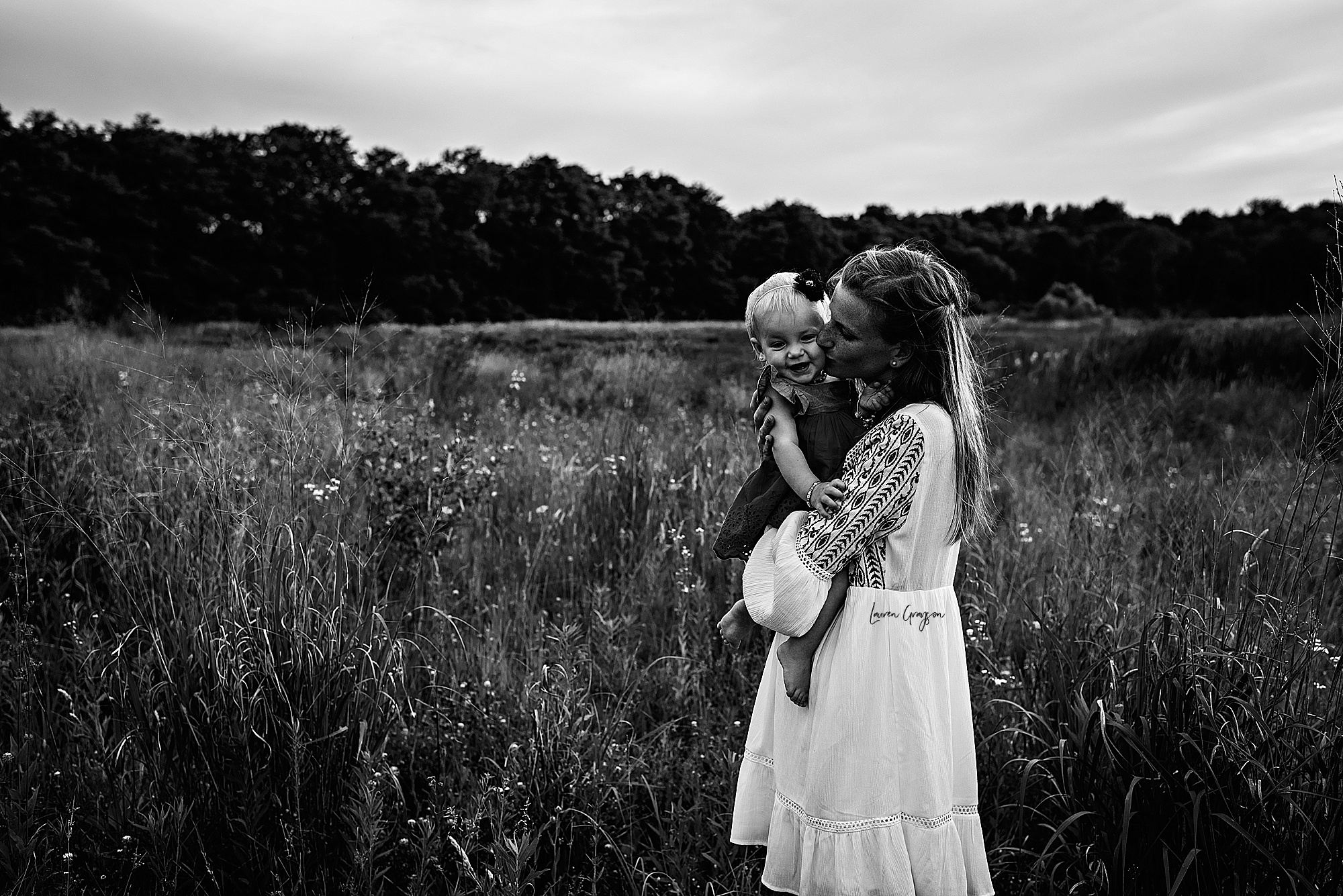 lauren-grayson-photography-akron-ohio-canton-family-photographer-lacey_0028.jpg
