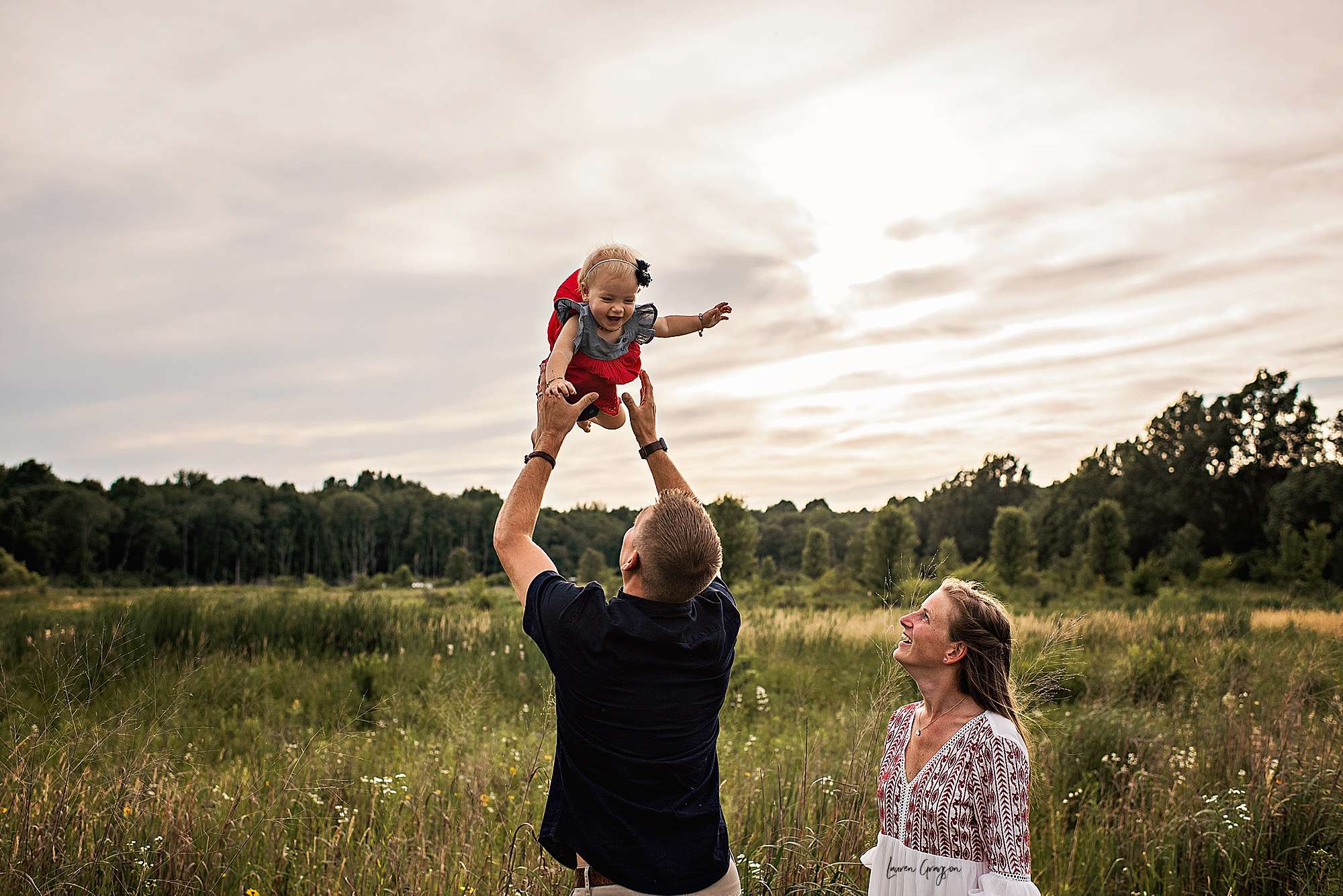 lauren-grayson-photography-akron-ohio-canton-family-photographer-lacey_0018.jpg