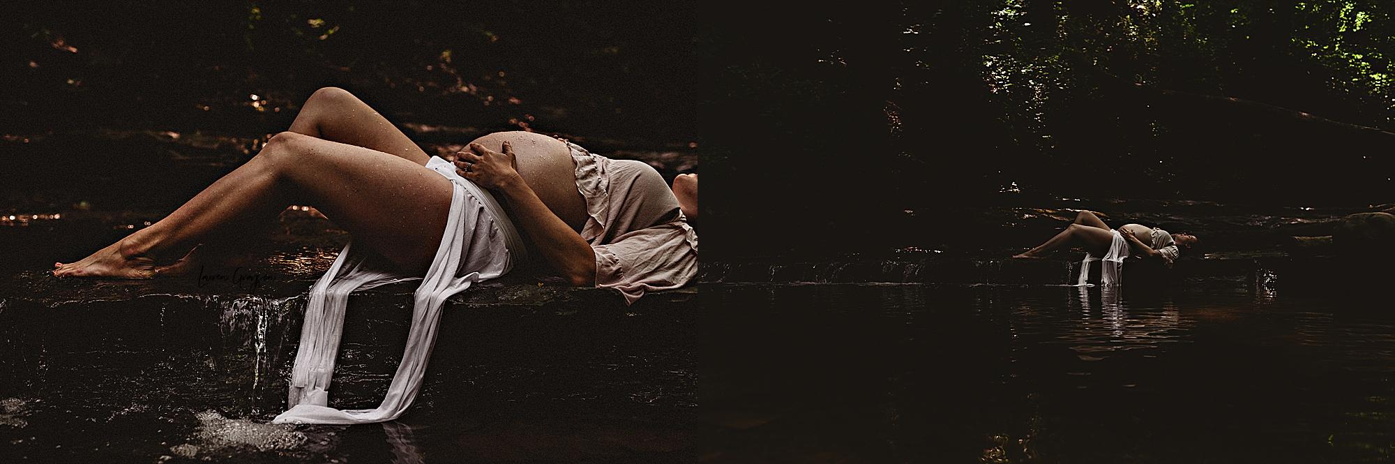 lauren-grayson-photography-akron-ohio-maternity-photographer-waterfall-sarah-f_0008.jpg