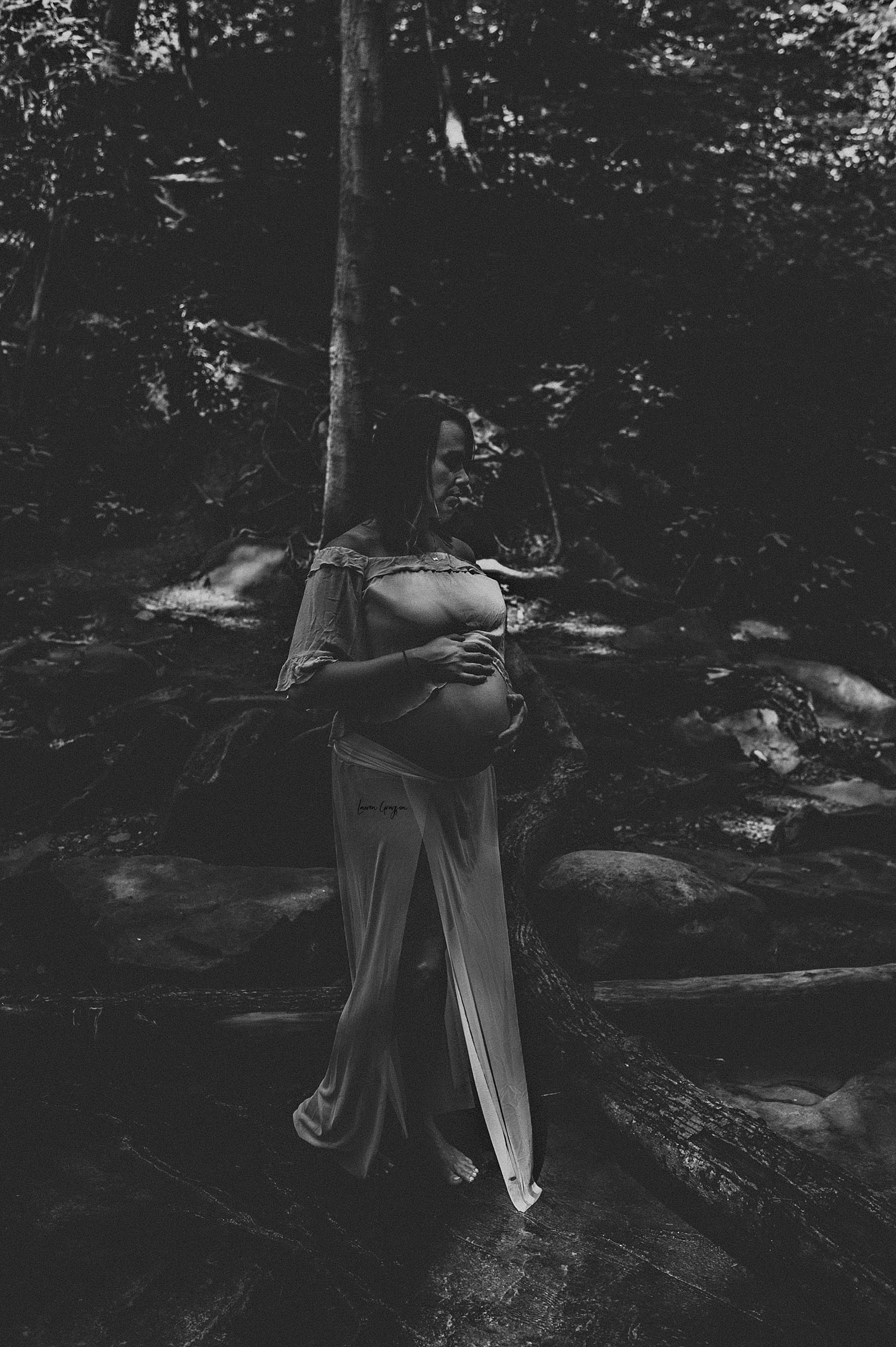 lauren-grayson-photography-akron-ohio-maternity-photographer-waterfall-sarah-f_0003.jpg