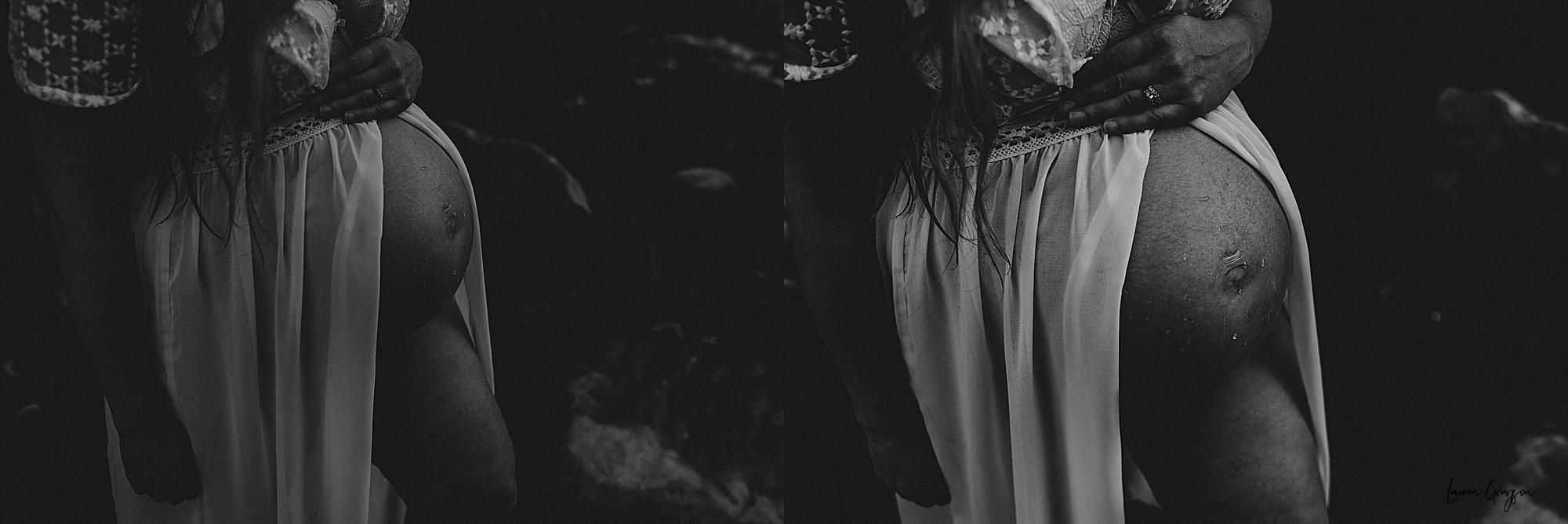 lauren-grayson-photography-akron-ohio-maternity-photographer-waterfall-sarah-f_0032.jpg