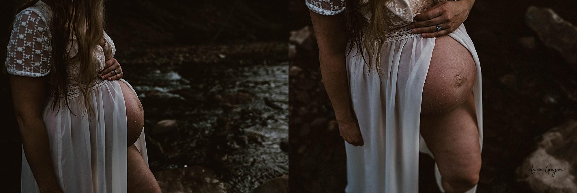 lauren-grayson-photography-akron-ohio-maternity-photographer-waterfall-sarah-f_0029.jpg