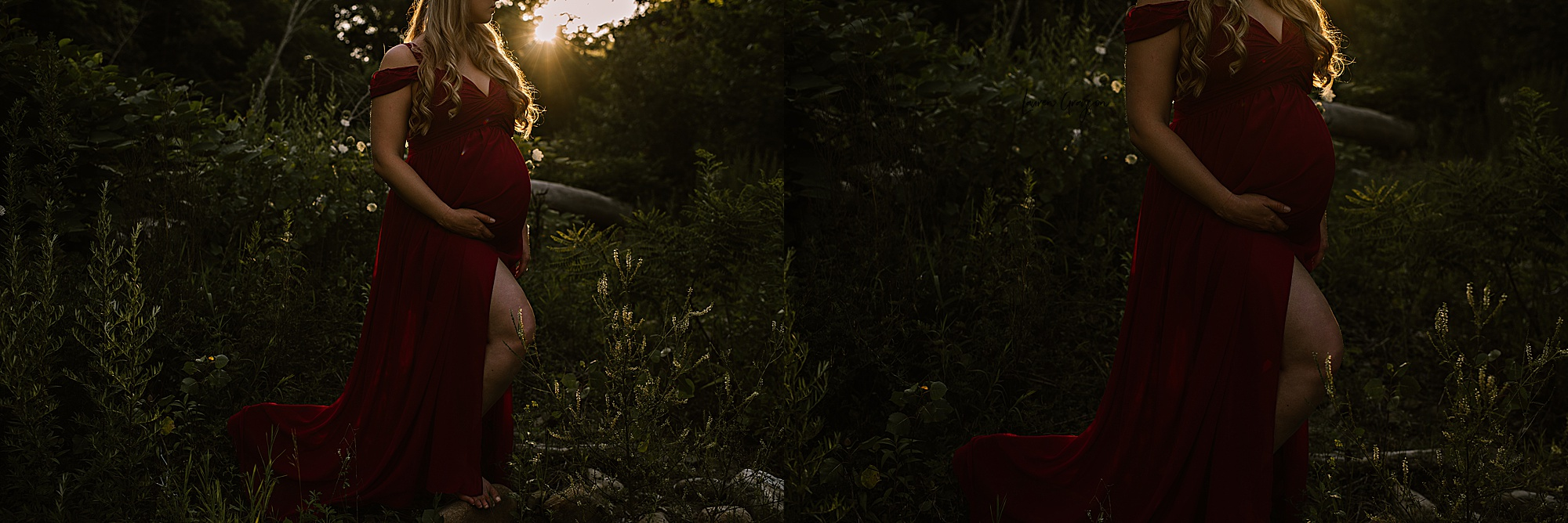 lauren-grayson-photography-akron-ohio-maternity-photographer-waterfall-sarah-f_0015.jpg