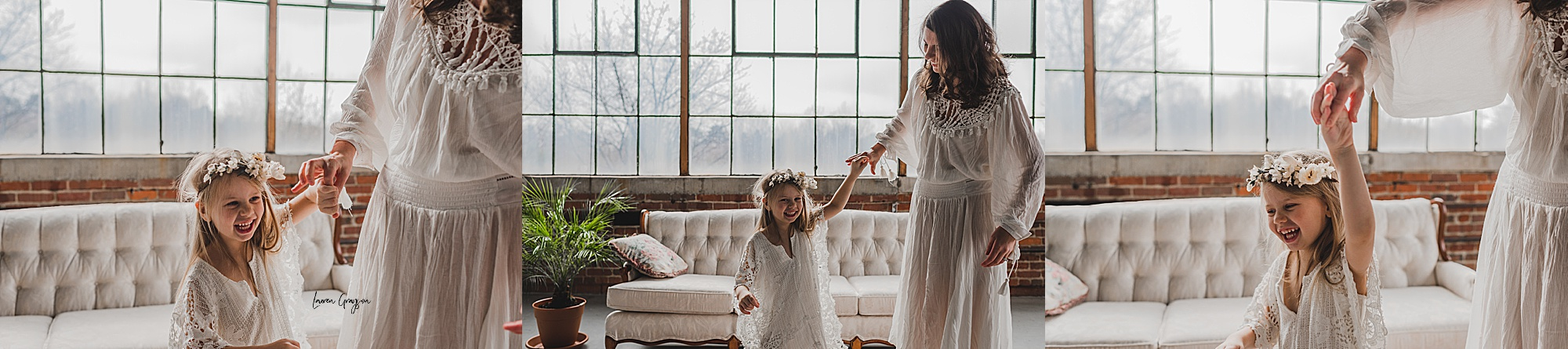 lauren-grayson-photography-canton-ohio-newborn-family-photographer-woods-lacey_0068.jpg