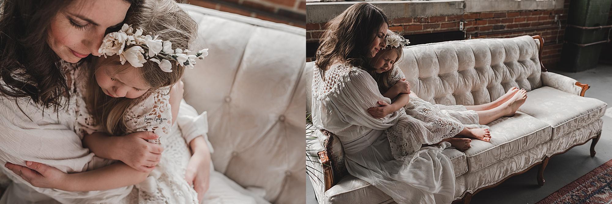 lauren-grayson-photography-canton-ohio-newborn-family-photographer-woods-lacey_0055.jpg
