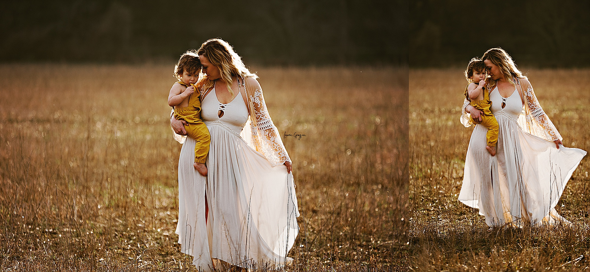 lauren-grayson-photography-akron-ohio-family-mom-boys-field-spring-outdoor-session_0004.jpg