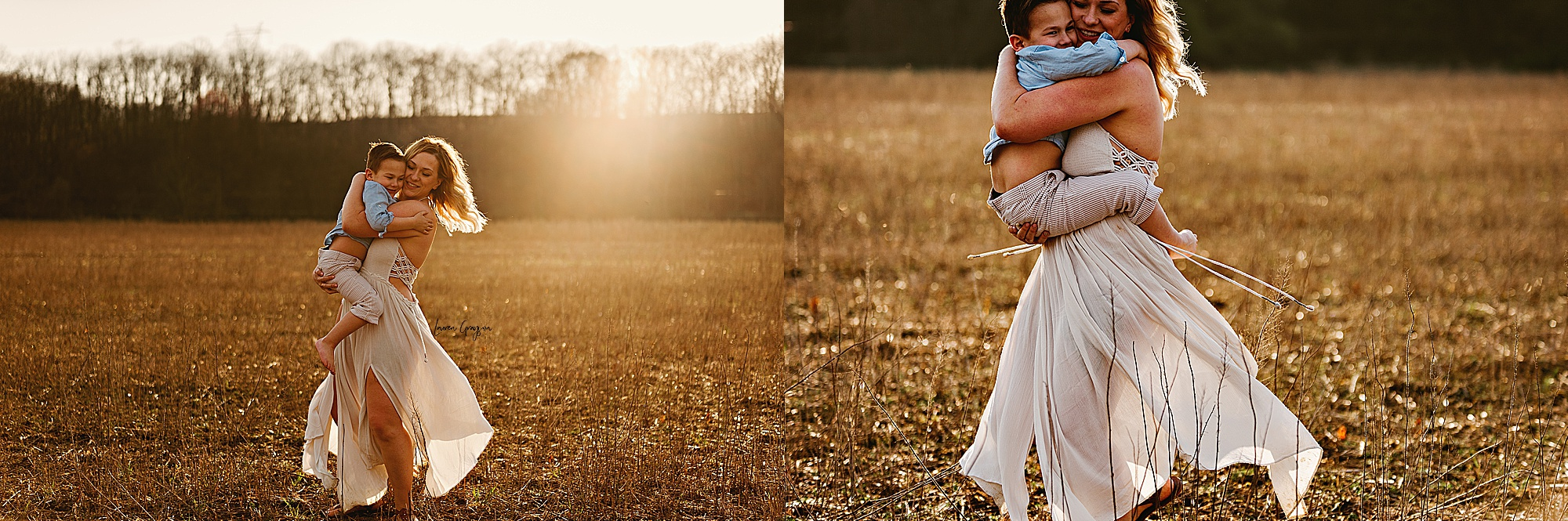 lauren-grayson-photography-akron-ohio-family-mom-boys-field-spring-outdoor-session_0006.jpg
