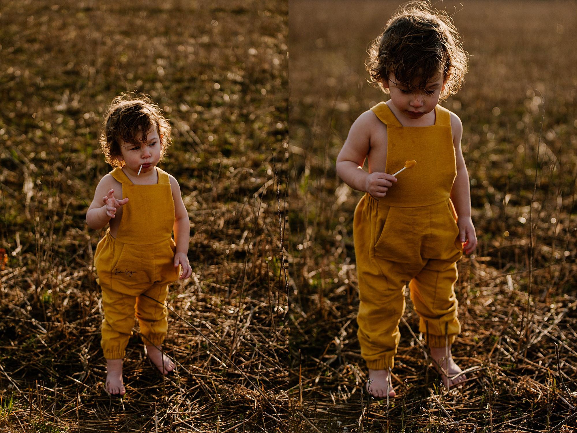 lauren-grayson-photography-akron-ohio-family-mom-boys-field-spring-outdoor-session_0025.jpg