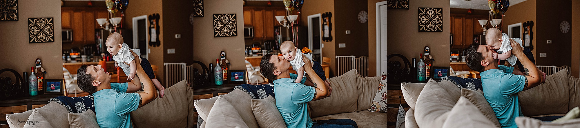 lauren-grayson-photography-cleveland-ohio-family-session-lifestyle-in-home_0051.jpg