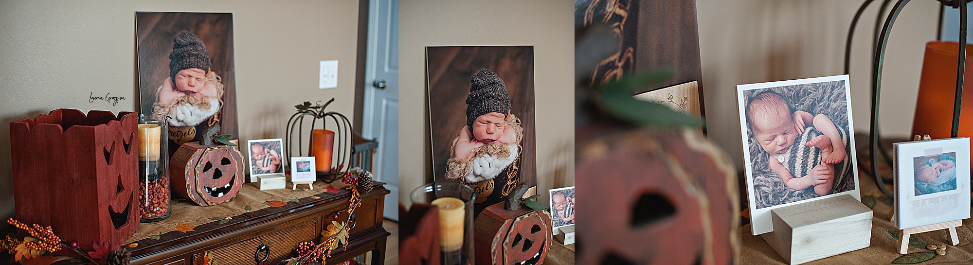 lauren-grayson-photography-cleveland-ohio-family-session-lifestyle-in-home_0014.jpg
