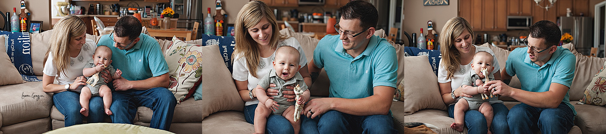lauren-grayson-photography-cleveland-ohio-family-session-lifestyle-in-home_0013.jpg