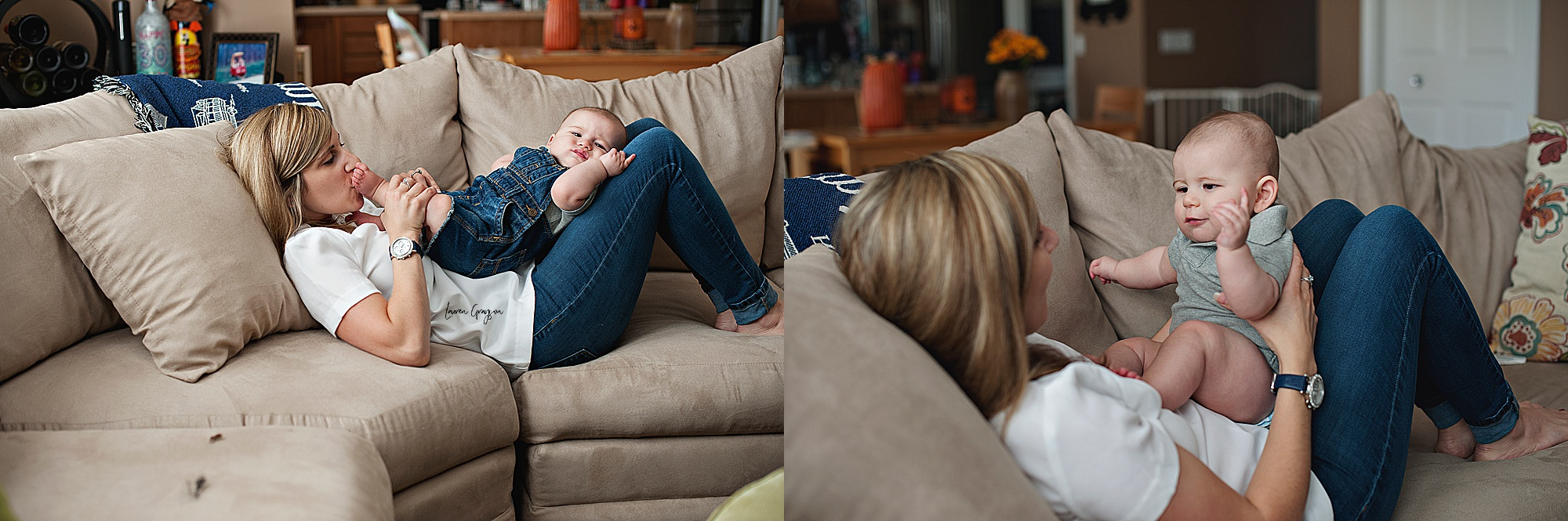 lauren-grayson-photography-cleveland-ohio-family-session-lifestyle-in-home_0010.jpg
