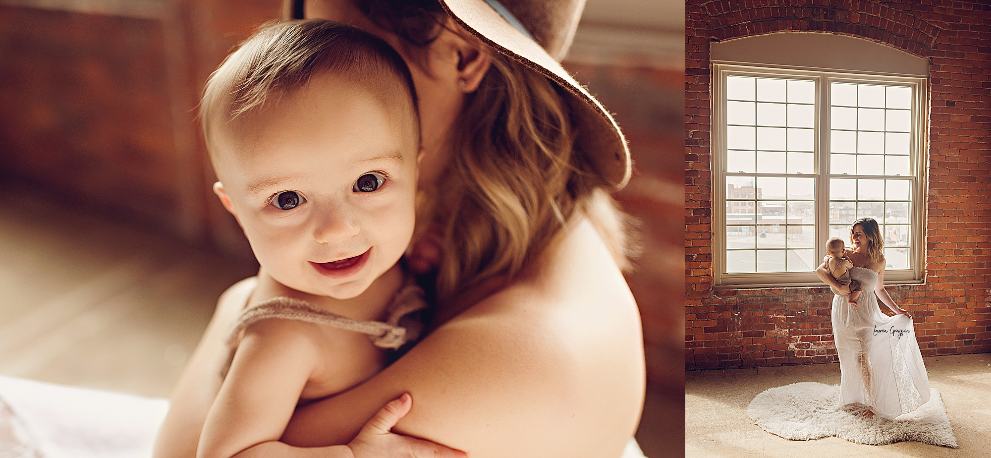 lauren-grayson-photography-cleveland-ohio-newborn-family-photographer-bekham-in-home-lifestyle_0054.jpg