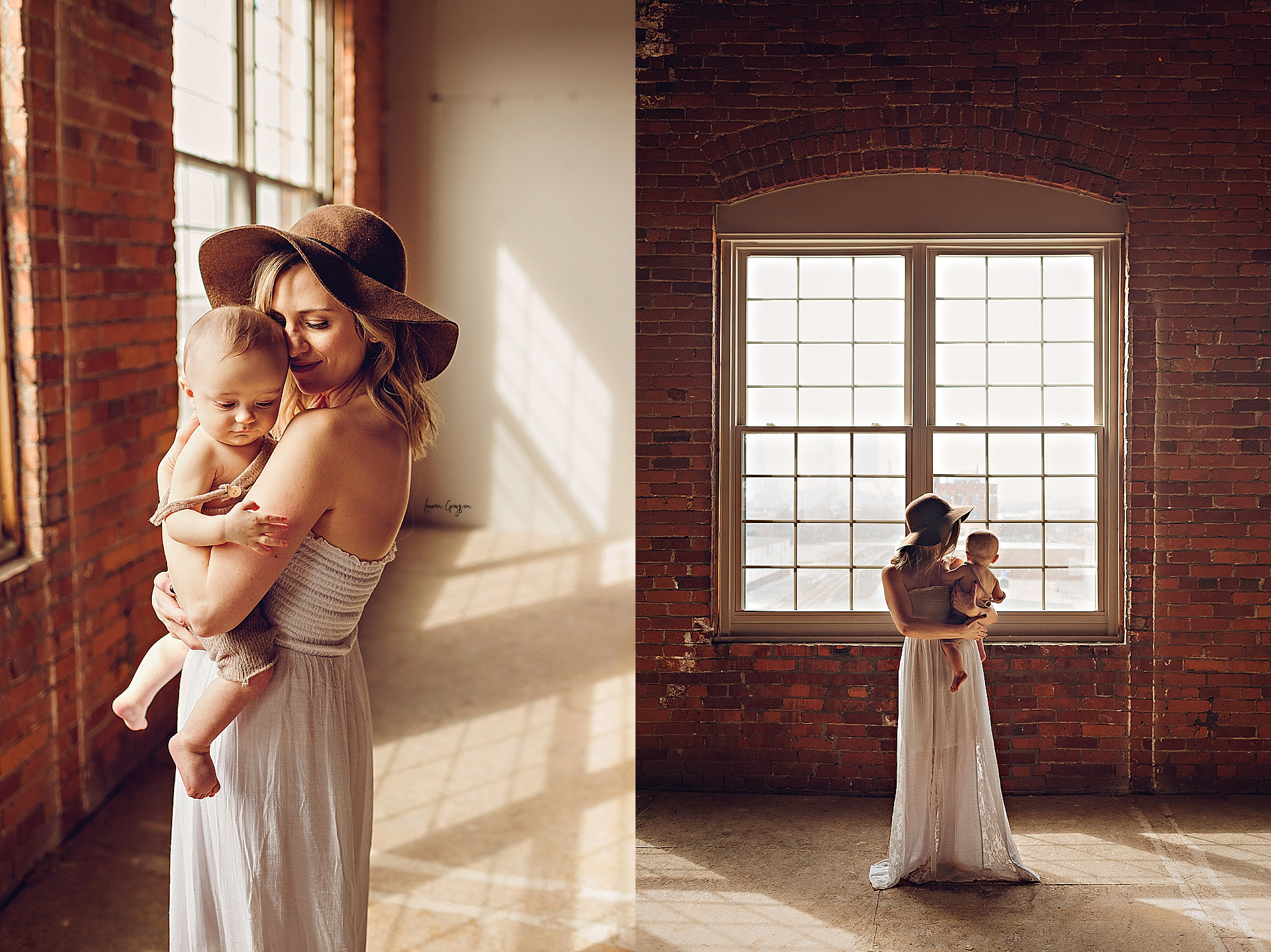 lauren-grayson-photography-cleveland-ohio-newborn-family-photographer-bekham-in-home-lifestyle_0049.jpg