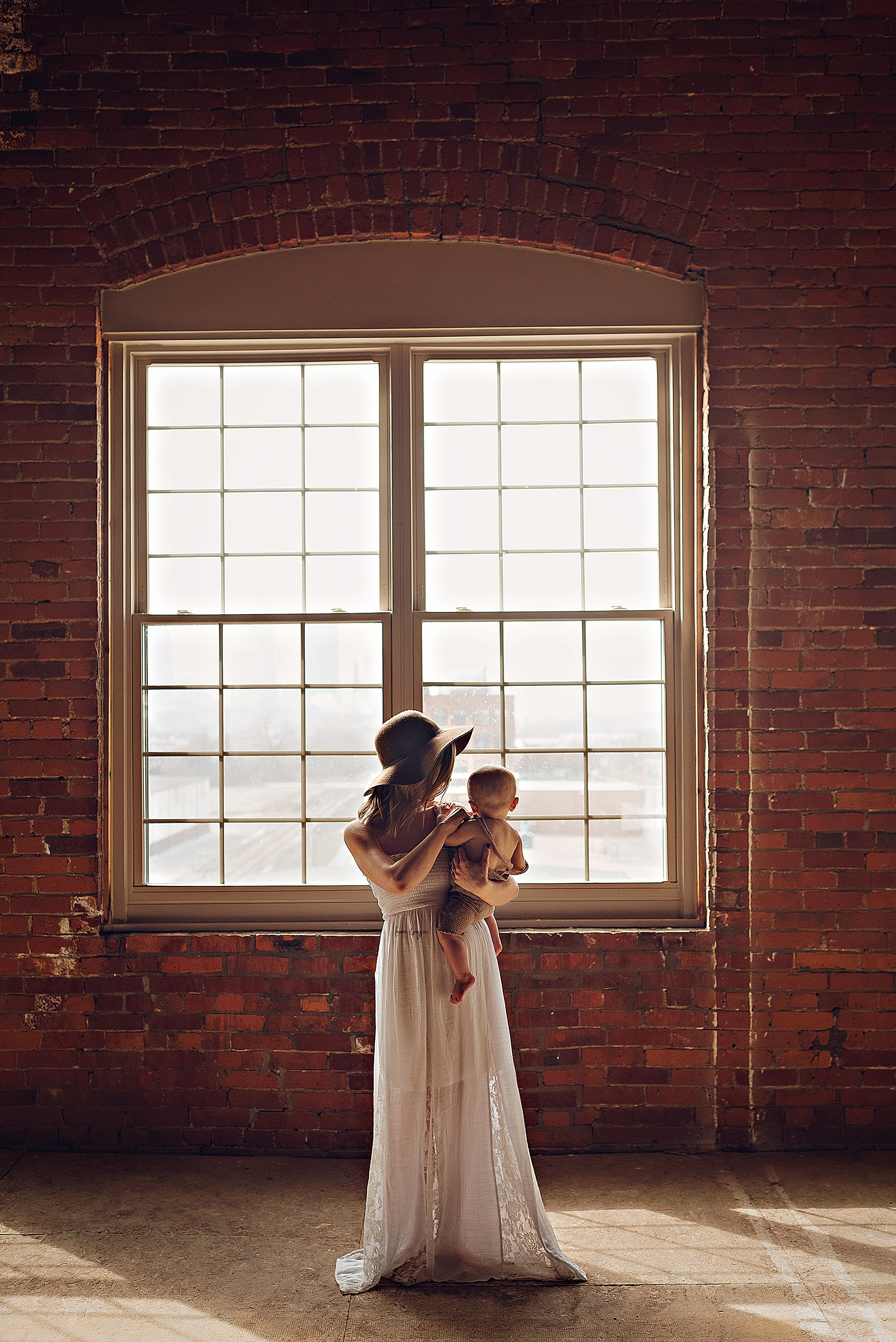 lauren-grayson-photography-cleveland-ohio-newborn-family-photographer-bekham-in-home-lifestyle_0048.jpg