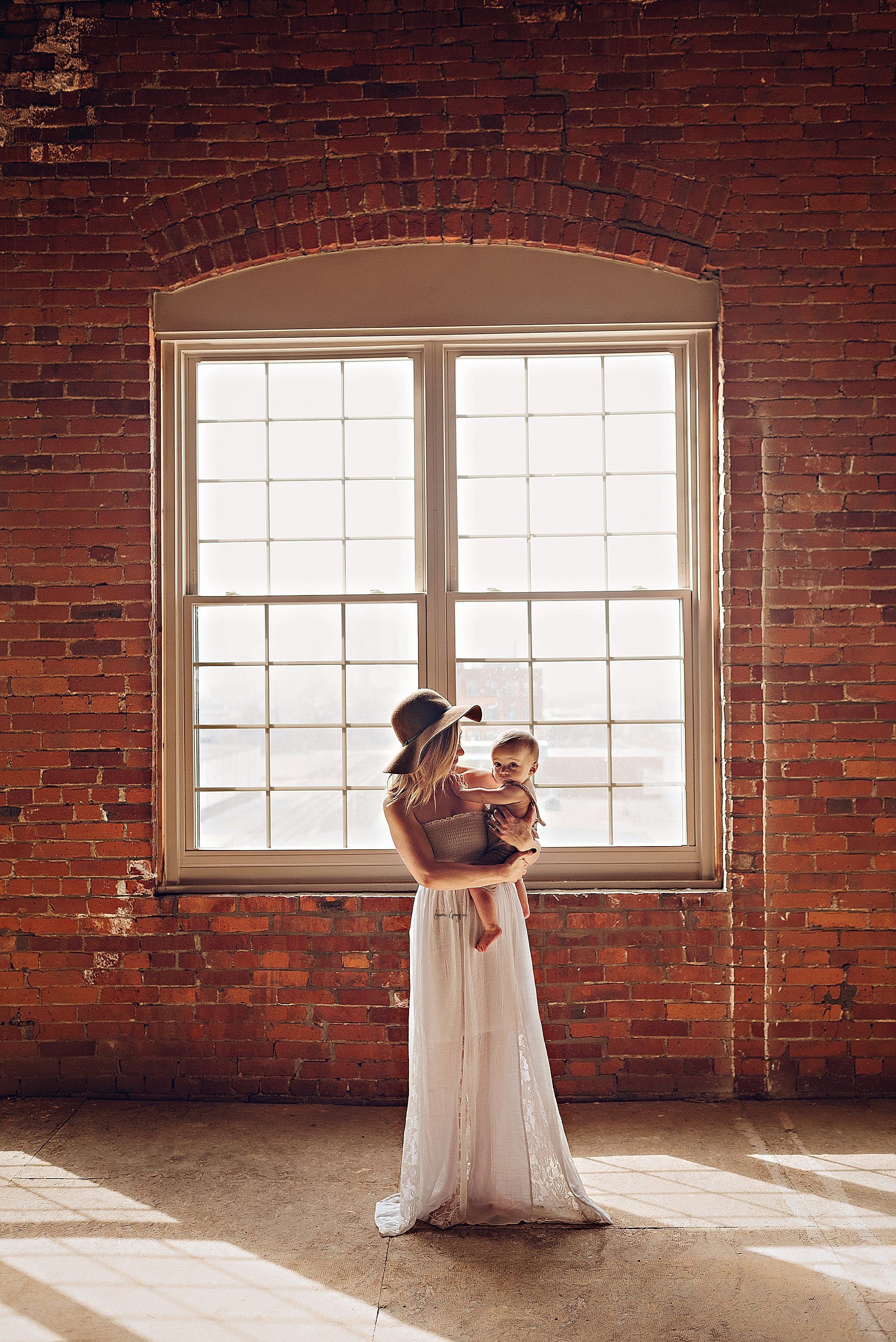 lauren-grayson-photography-cleveland-ohio-newborn-family-photographer-bekham-in-home-lifestyle_0047.jpg