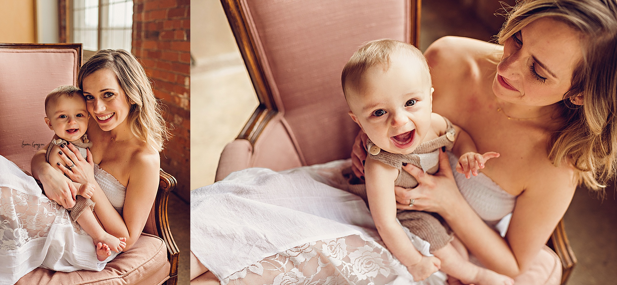 lauren-grayson-photography-cleveland-ohio-newborn-family-photographer-bekham-in-home-lifestyle_0045.jpg