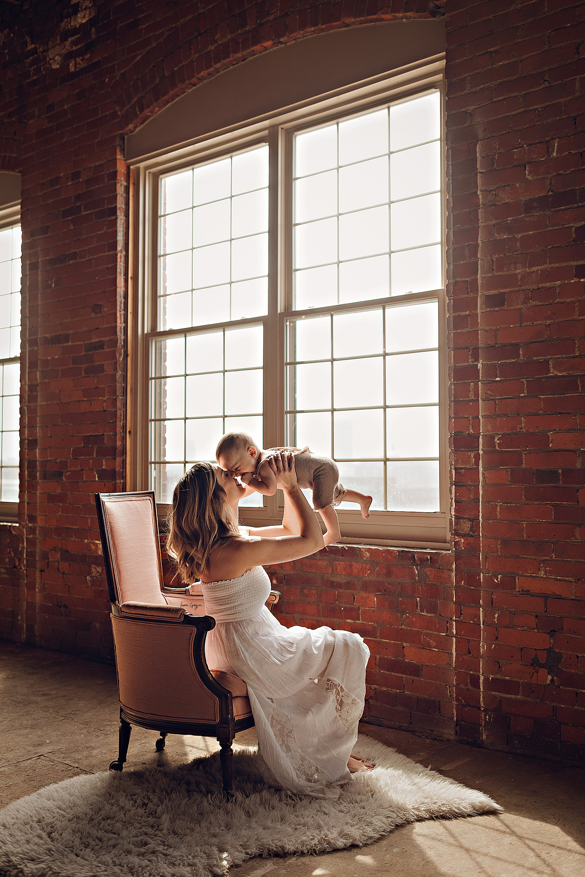 lauren-grayson-photography-cleveland-ohio-newborn-family-photographer-bekham-in-home-lifestyle_0046.jpg