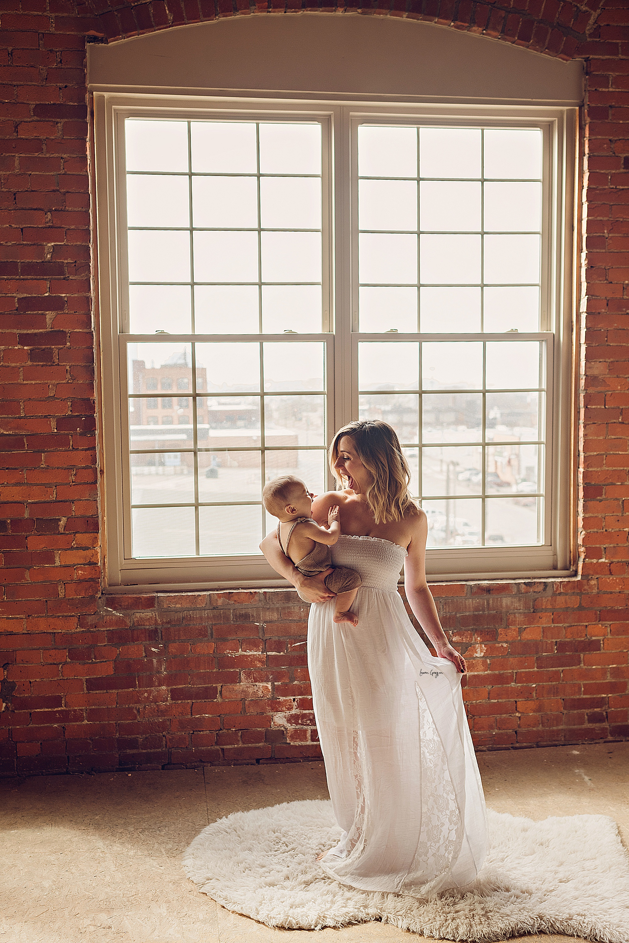 lauren-grayson-photography-cleveland-ohio-newborn-family-photographer-bekham-in-home-lifestyle_0042.jpg