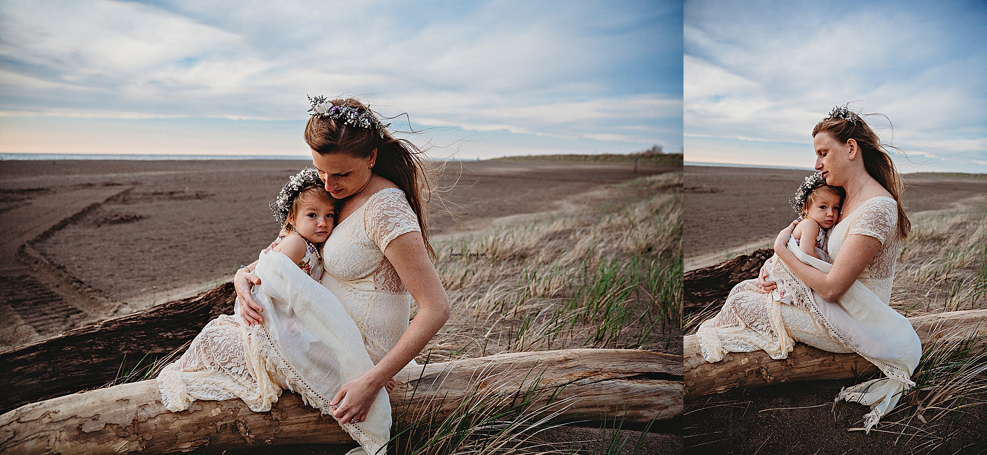 lauren-grayson-photography-mentor-headlands-park-cleveland-ohio-photographer-tiffany-maternity-_0018.jpg