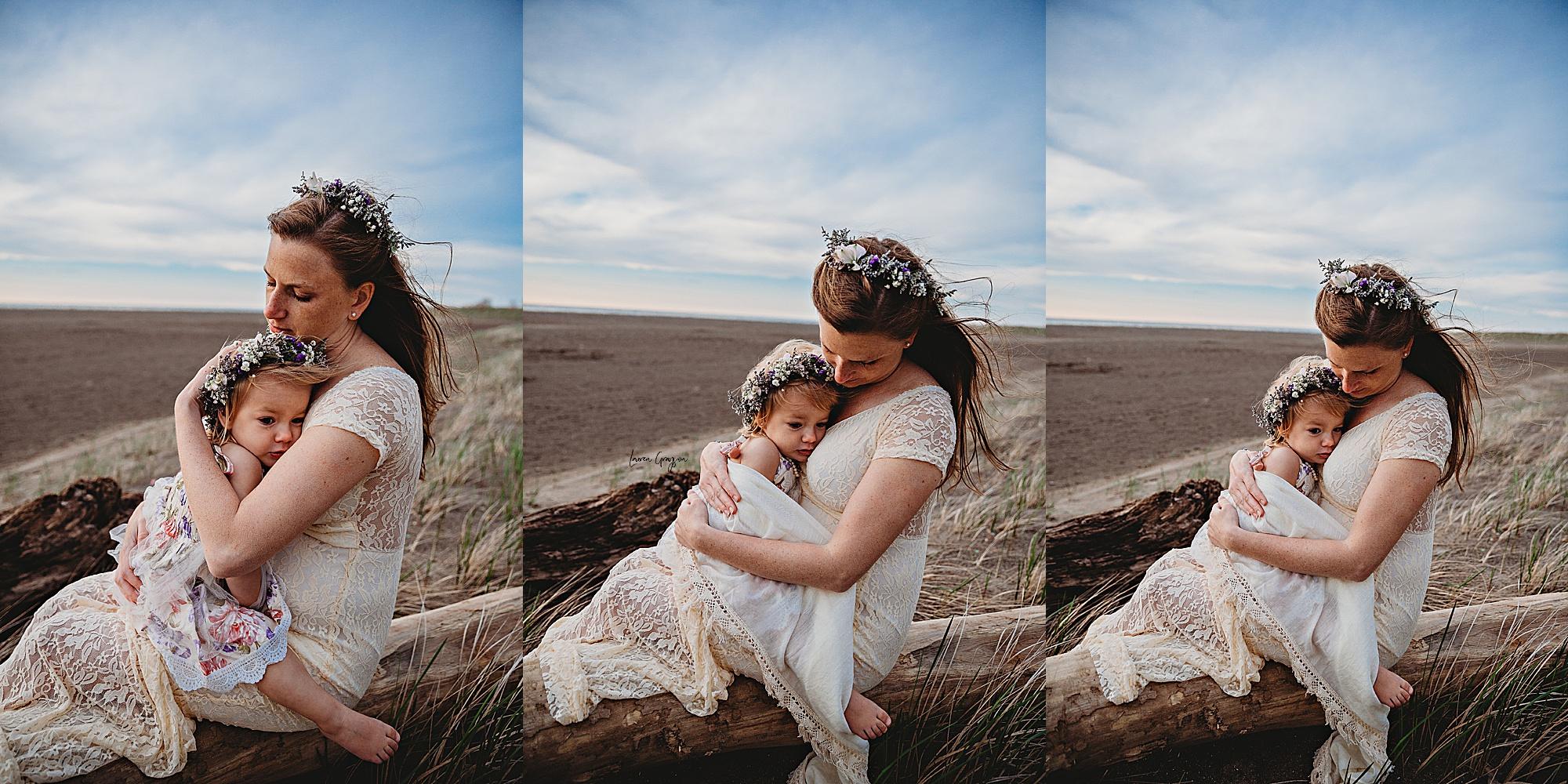 lauren-grayson-photography-mentor-headlands-park-cleveland-ohio-photographer-tiffany-maternity-_0017.jpg