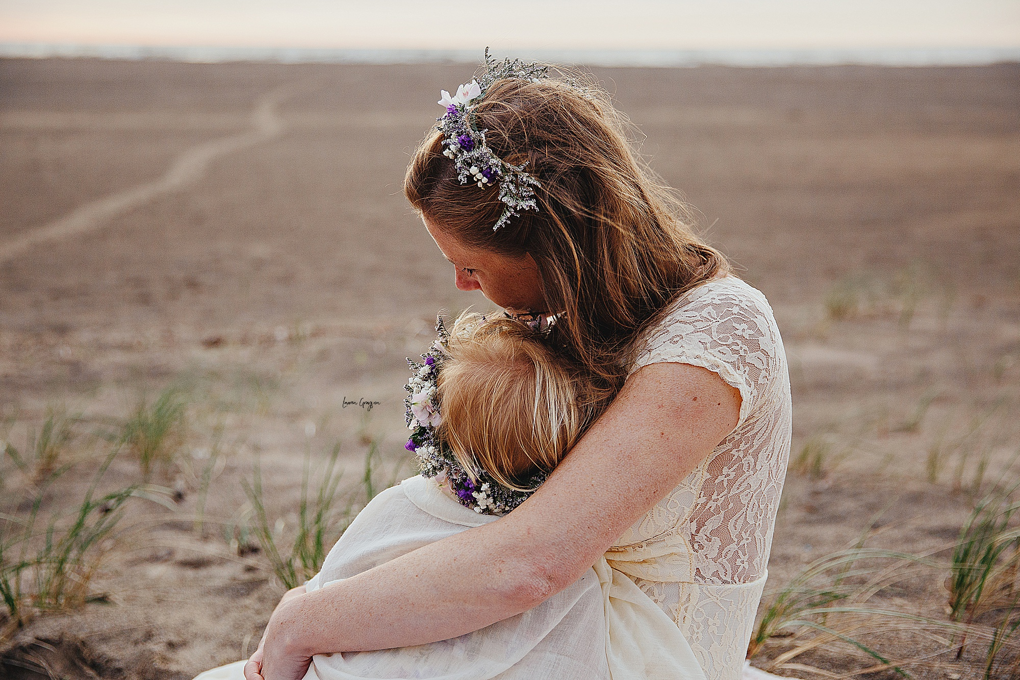 lauren-grayson-photography-mentor-headlands-park-cleveland-ohio-photographer-tiffany-maternity-_0015.jpg