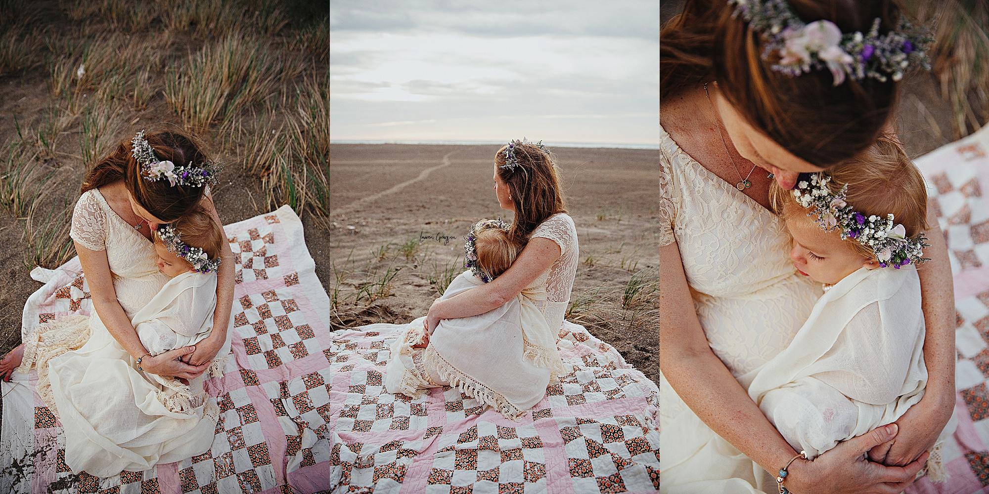 lauren-grayson-photography-mentor-headlands-park-cleveland-ohio-photographer-tiffany-maternity-_0013.jpg