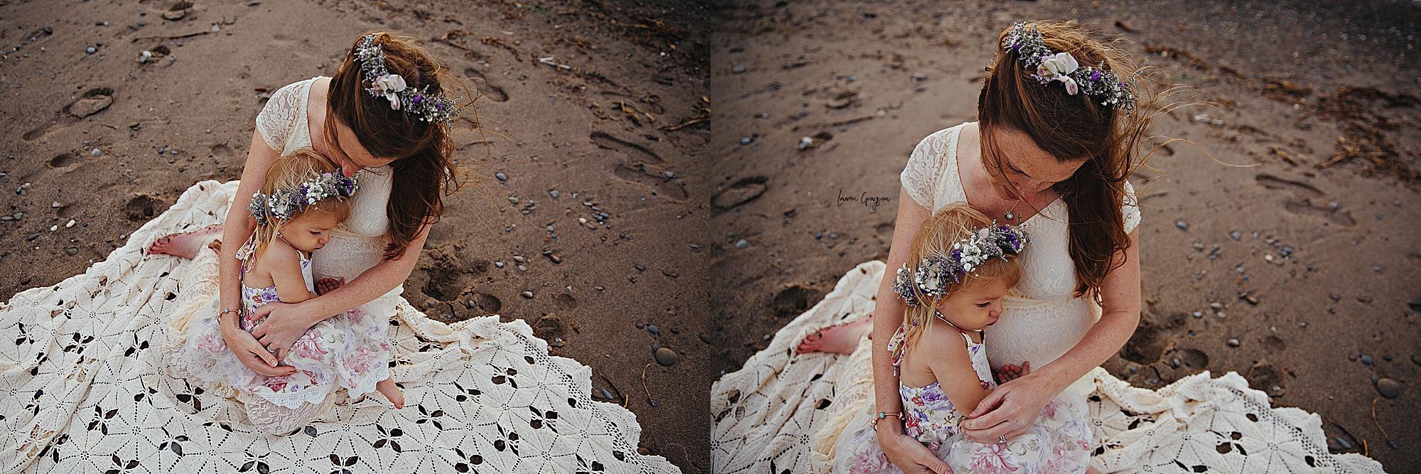 lauren-grayson-photography-mentor-headlands-park-cleveland-ohio-photographer-tiffany-maternity-_0011.jpg