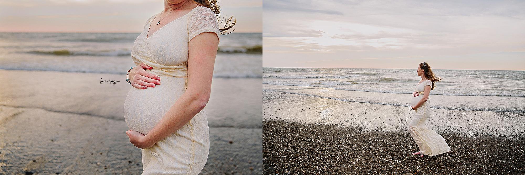 lauren-grayson-photography-mentor-headlands-park-cleveland-ohio-photographer-tiffany-maternity-_0010.jpg