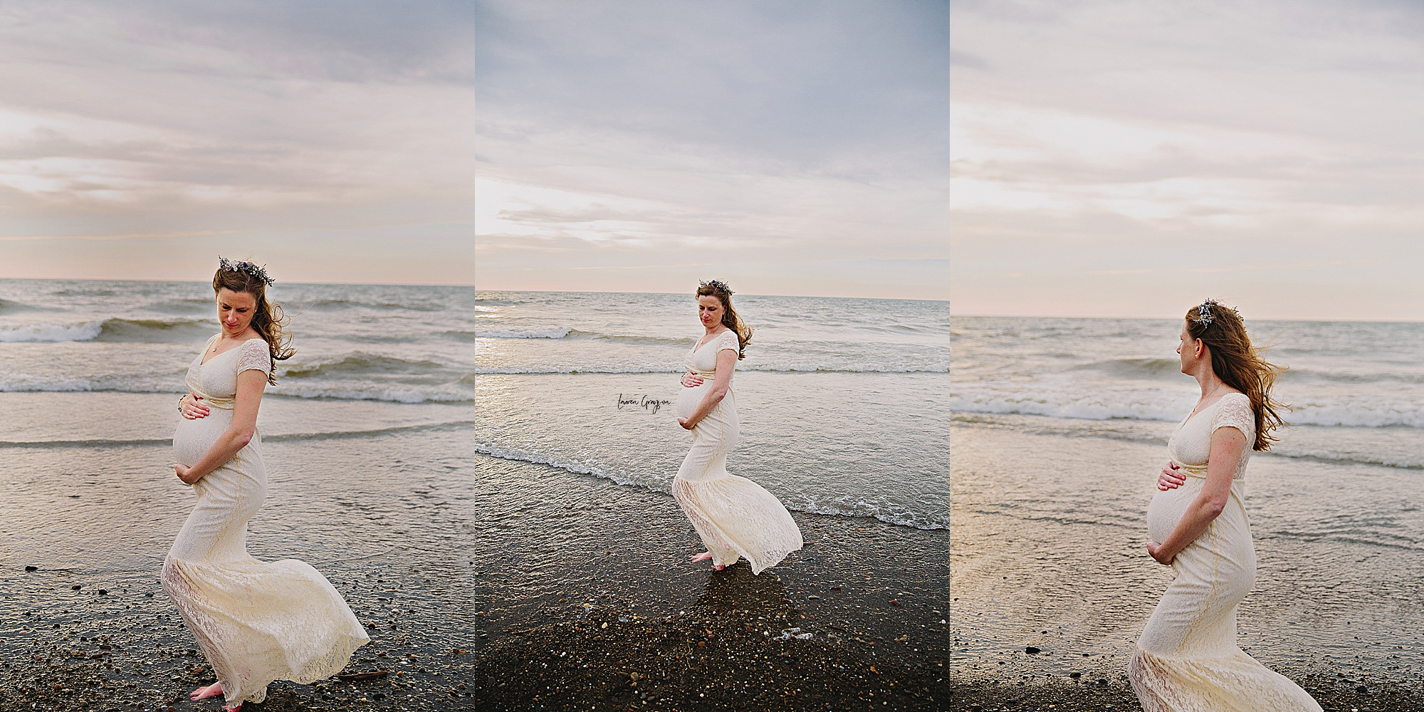 lauren-grayson-photography-mentor-headlands-park-cleveland-ohio-photographer-tiffany-maternity-_0009.jpg