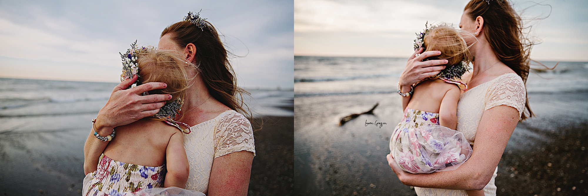 lauren-grayson-photography-mentor-headlands-park-cleveland-ohio-photographer-tiffany-maternity-_0006.jpg