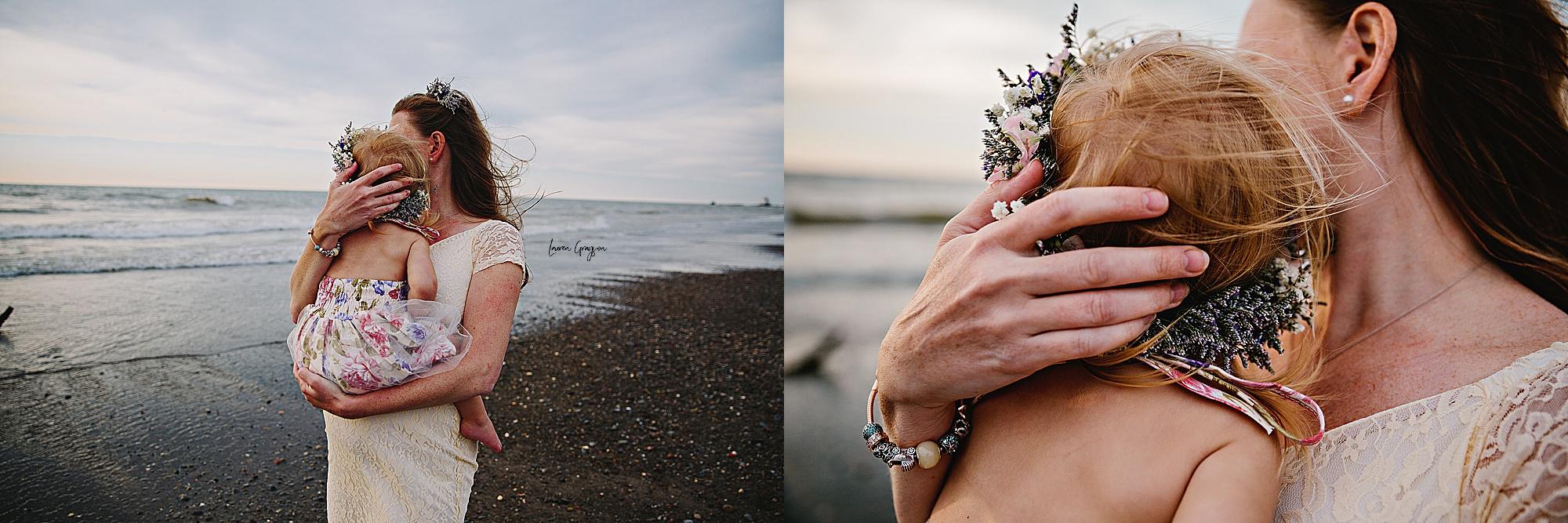 lauren-grayson-photography-mentor-headlands-park-cleveland-ohio-photographer-tiffany-maternity-_0005.jpg