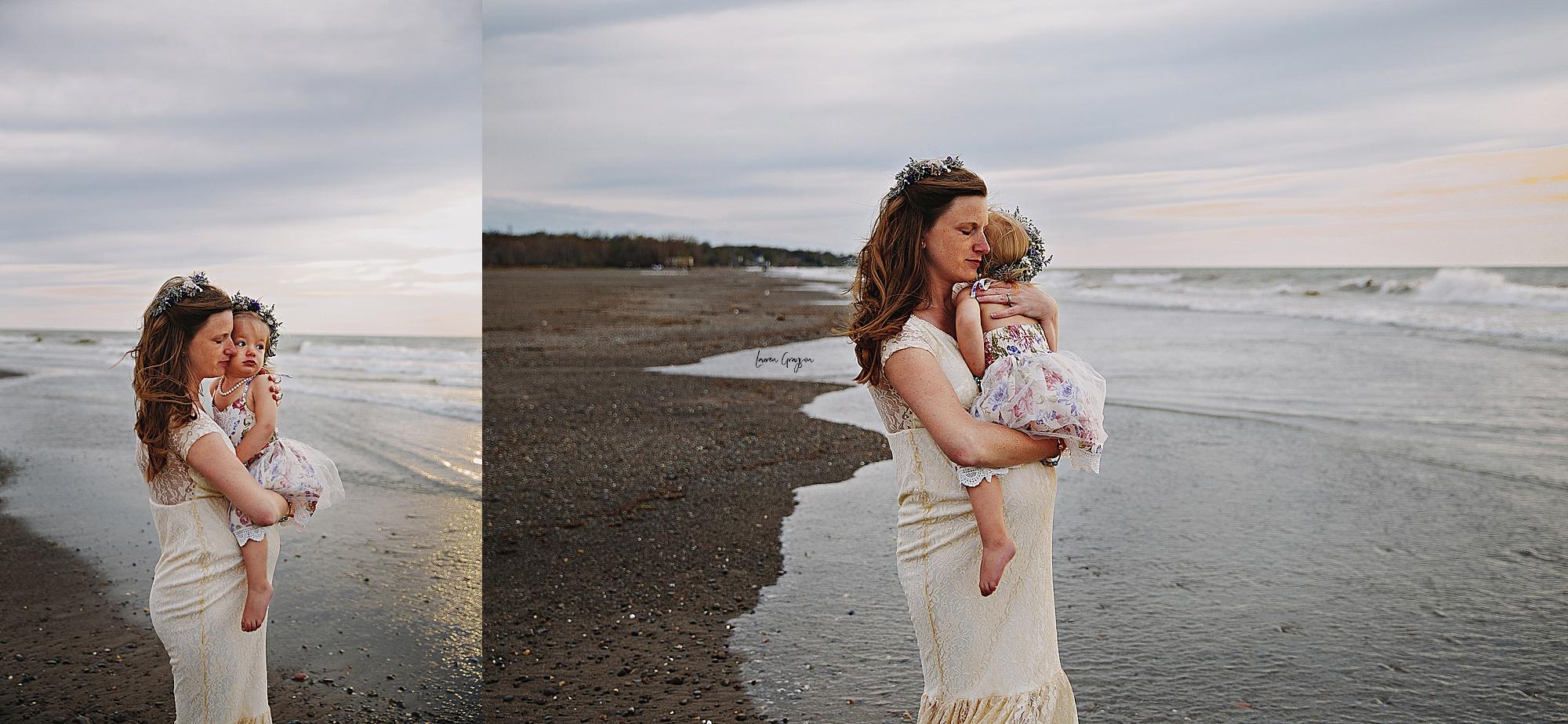 lauren-grayson-photography-mentor-headlands-park-cleveland-ohio-photographer-tiffany-maternity-_0002.jpg