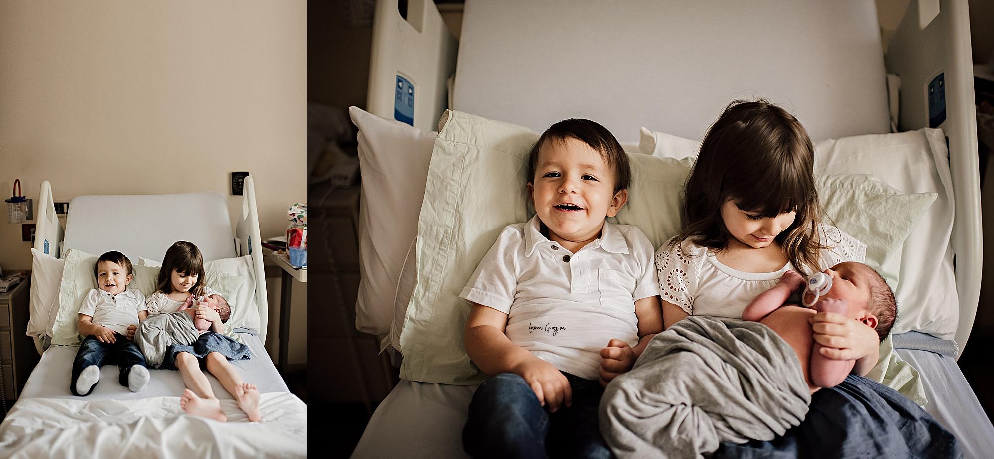 lauren-grayson-photography-akron-ohio-newborn-fresh-48-session-joshua_0009.jpg