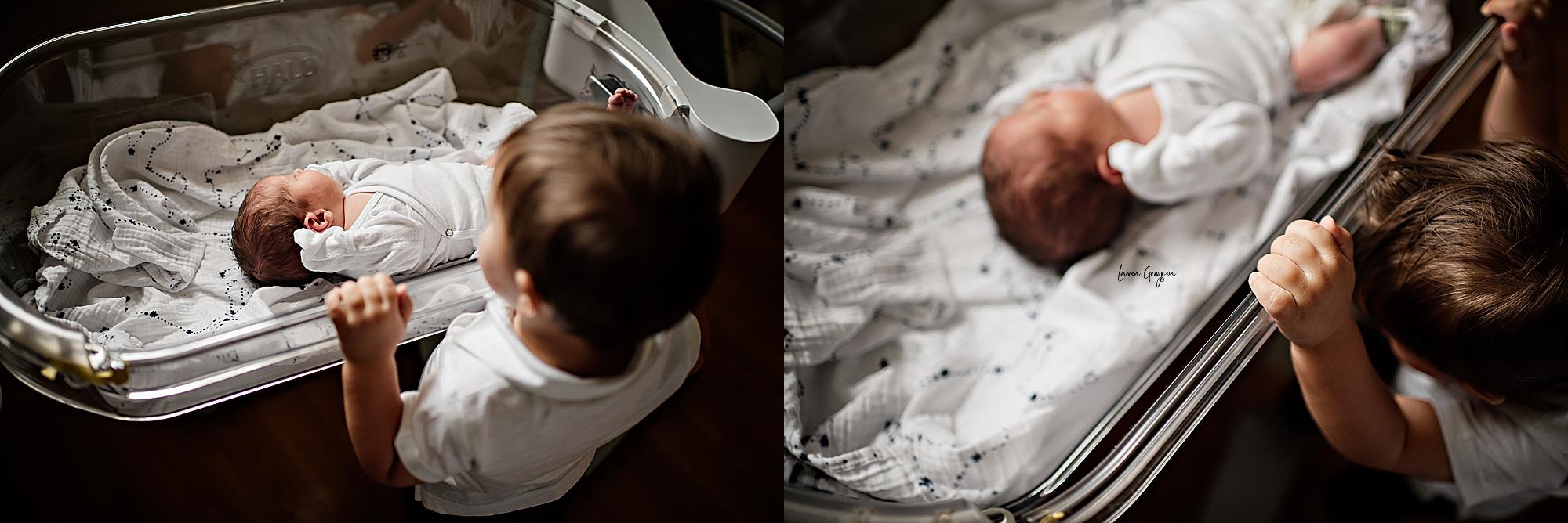 lauren-grayson-photography-akron-ohio-newborn-fresh-48-session-joshua_0004.jpg