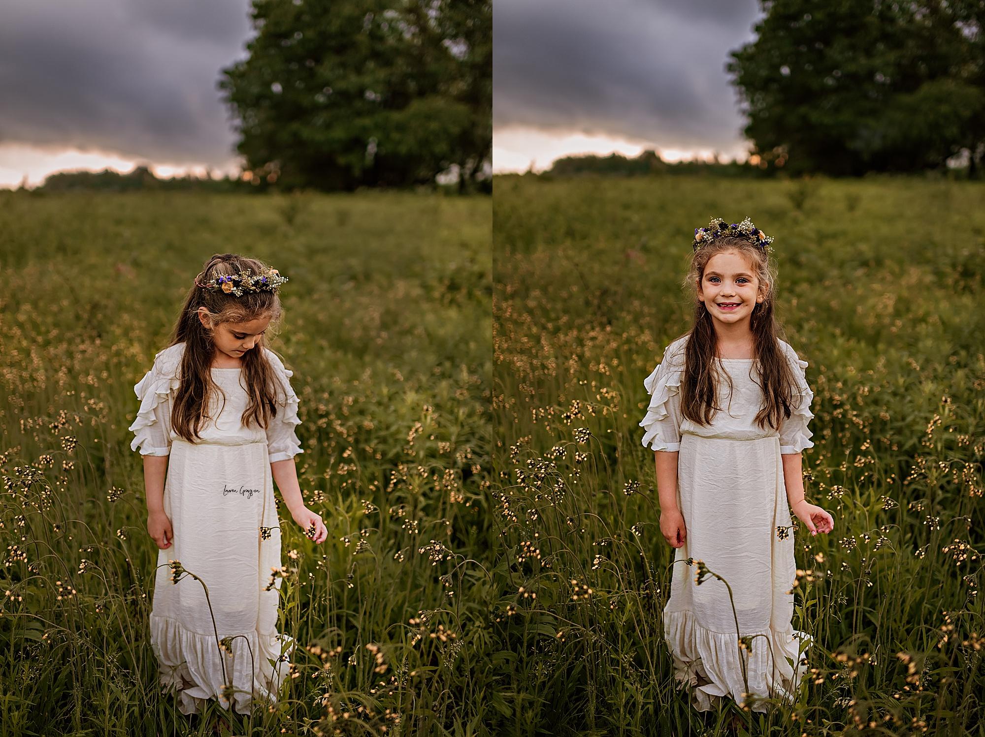 lauren-grayson-photography-akron-ridenour-family-summer-fields-sunset-session_0008.jpg