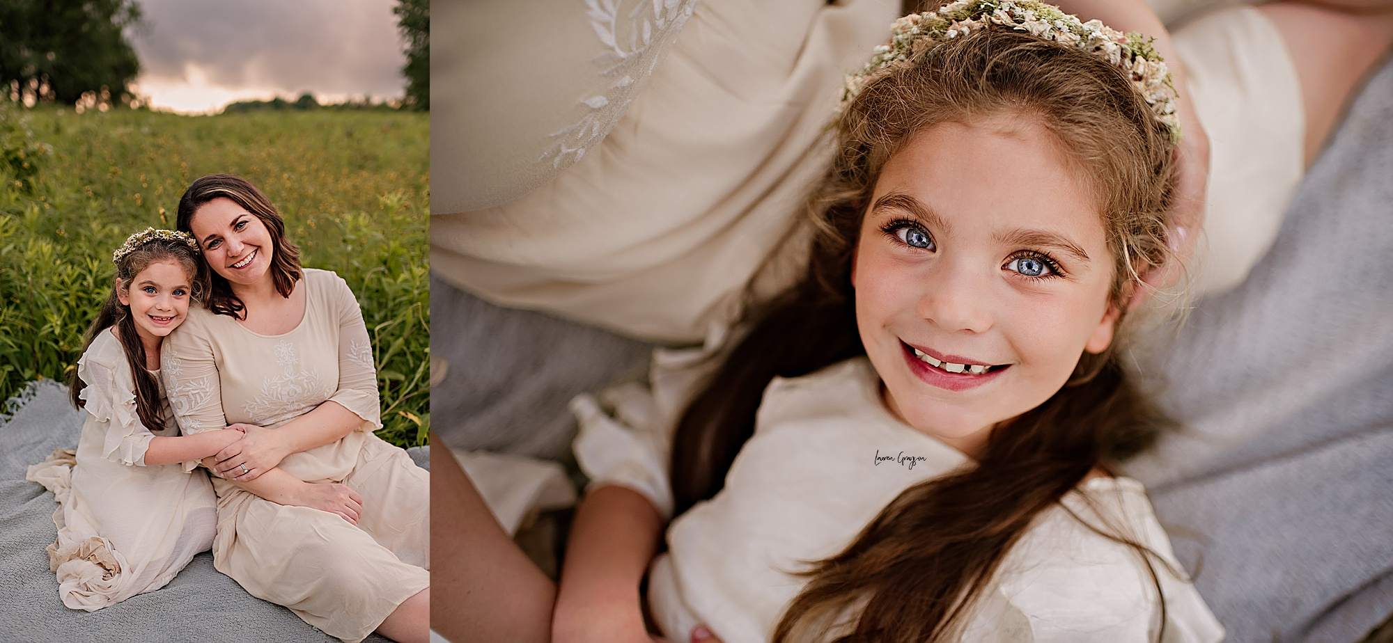 lauren-grayson-photography-akron-ridenour-family-summer-fields-sunset-session_0005.jpg